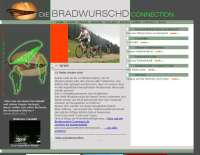 bradwurschd-connection.de
