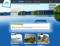 chiemgau-tourismus.de-webcams